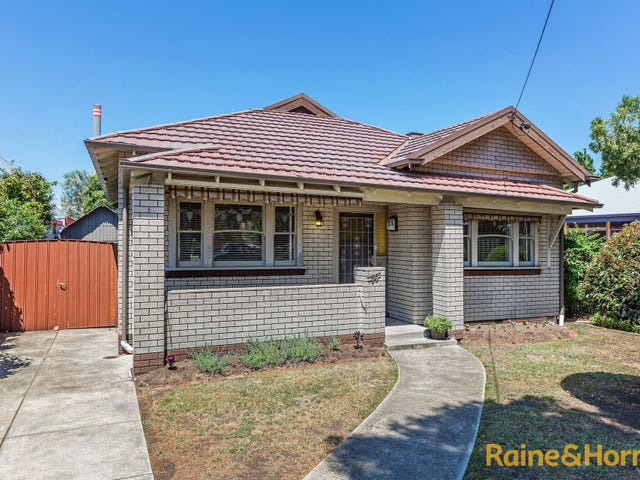 50 Home Road, Newport, Vic 3015
