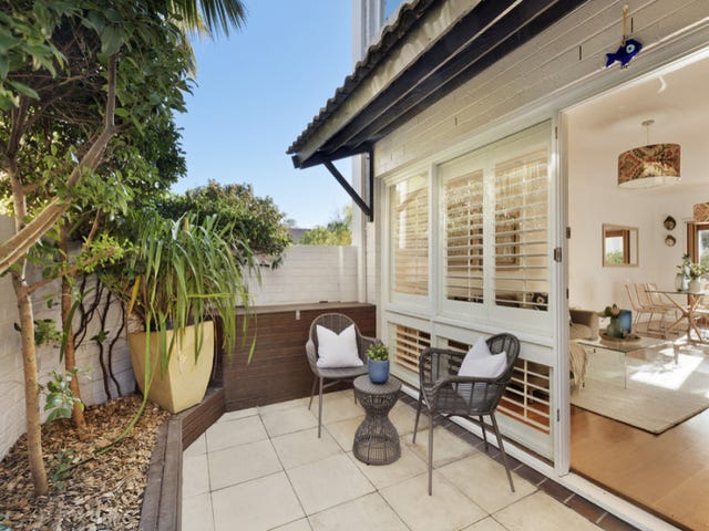 5/5-17 High Street, Manly, NSW 2095