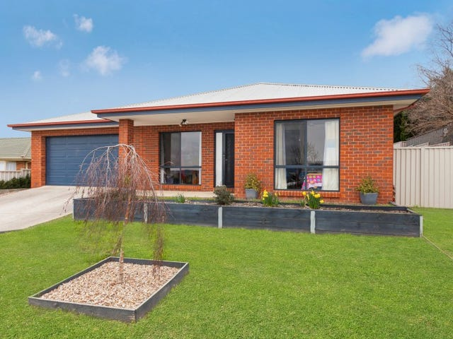 7 Golden Court, Wallan, Vic 3756