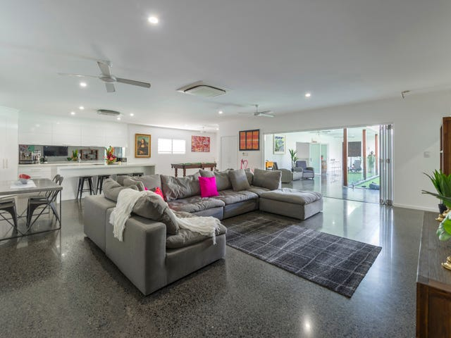 17/14 Barrier Street, Port Douglas, Qld 4877