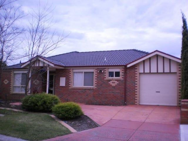 10 Sylvia Close, Hillside, Vic 3037
