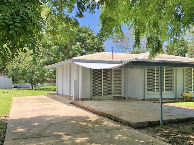8  Aldridge Place, Millner, NT 0810