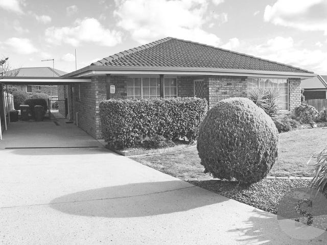 85 Franmaree Road, Newnham, Tas 7248