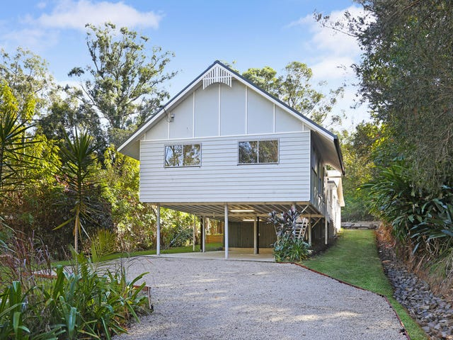 9  Littles Road, Glass House Mountains, Qld 4518