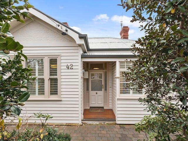 42 Queen Street, Sandy Bay, Tas 7005
