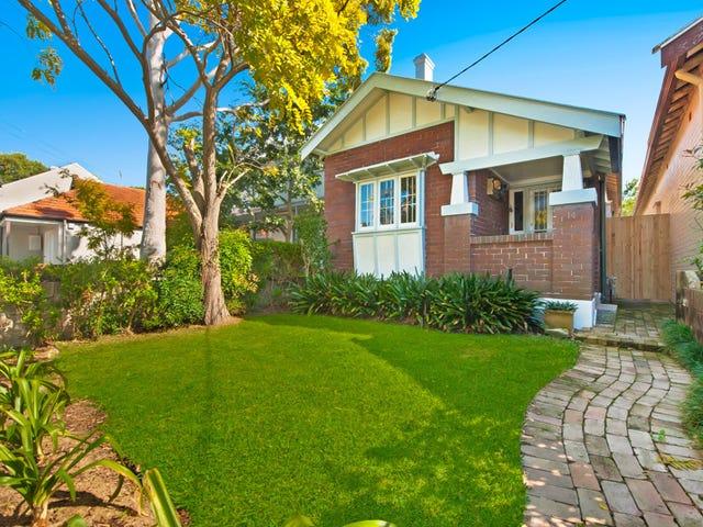 14 O' Neill Street, Lilyfield, NSW 2040