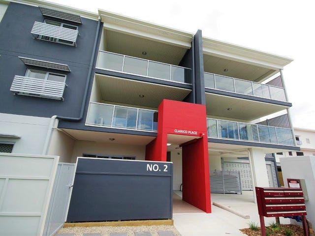 Unit 3/2 University Road, Mitchelton, Qld 4053