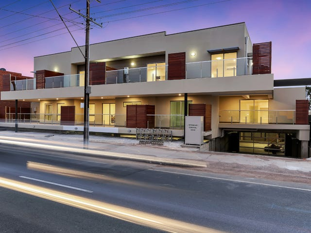 2/150-152 Tapleys Hill Rd, Royal Park, SA 5014