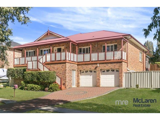 325 Mount Annan, Mount Annan, NSW 2567