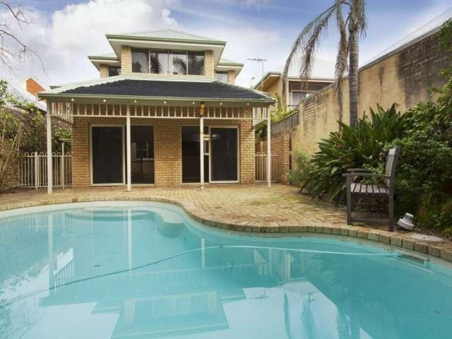 3A Fraser Street, East Fremantle, WA 6158