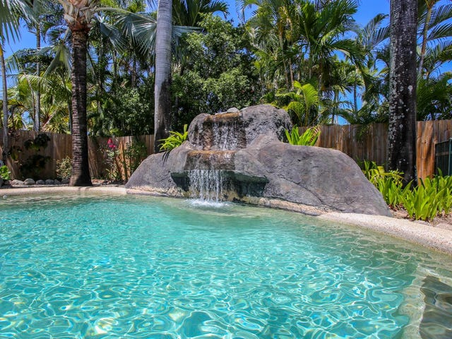 18 Dolphin Close, Kewarra Beach, Qld 4879