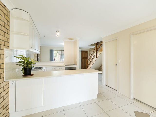 7/26 Channel Street, Cleveland, Qld 4163