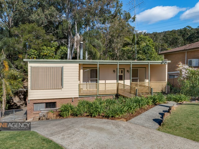 4 Dobson Place, Emu Heights, NSW 2750