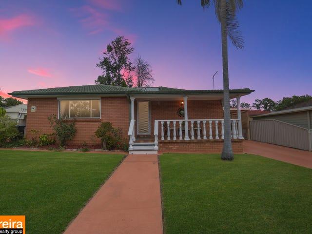14 Lantana Street, Macquarie Fields, NSW 2564