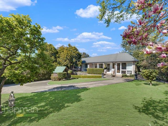 61 Hawkesbury Road, Springwood, NSW 2777