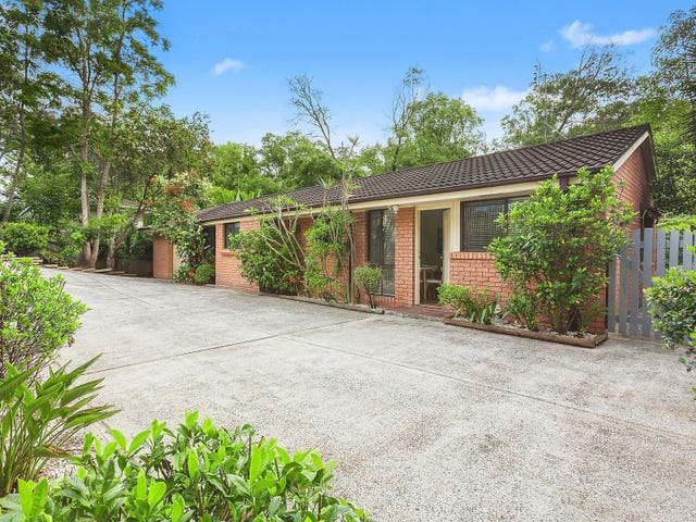 11 Perratt Close, Lisarow, NSW 2250