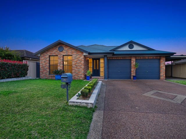 9 Streeton Drive, Metford, NSW 2323
