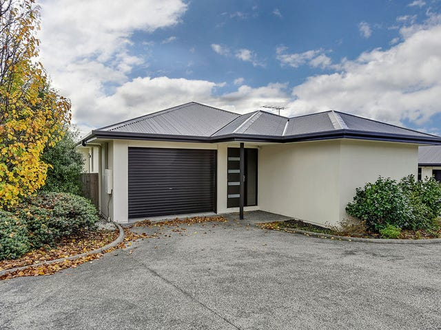 Unit 1/11 Hance Road, Howrah, Tas 7018