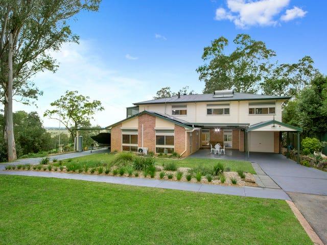 2 Gorricks Lane, Freemans Reach, NSW 2756