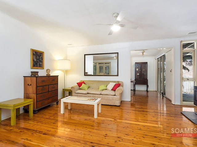 122A Galston Road, Hornsby Heights, NSW 2077