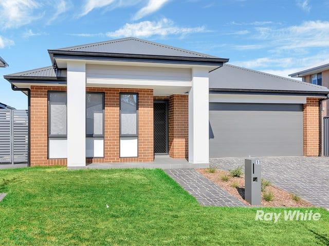 11 Trippe Street, Riverstone, NSW 2765