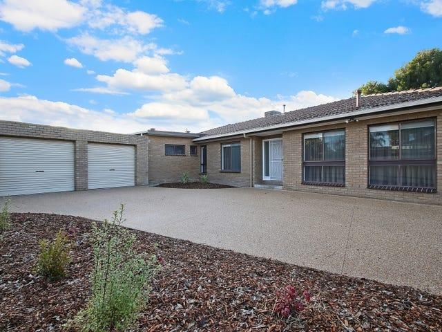 563 Grayfern Court, Lavington, NSW 2641