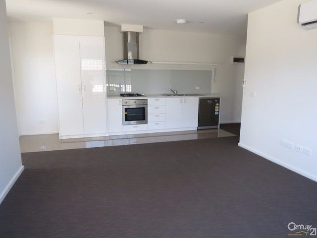 2/1430 Centre Road, Clayton South, Vic 3169