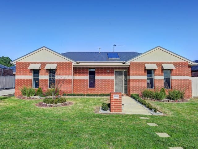 1/20 Golfview Drive, Invermay Park, Vic 3350