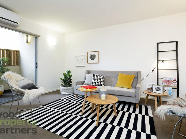 9/50 Rosslyn St, West Melbourne, Vic 3003