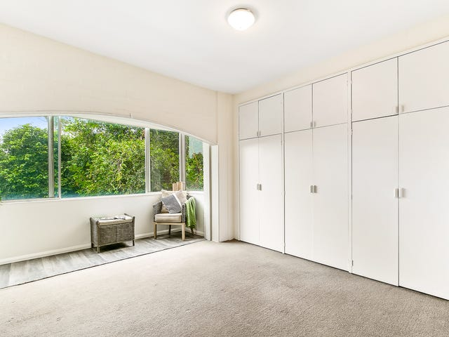 2/31 Birriga Road, Bellevue Hill, NSW 2023