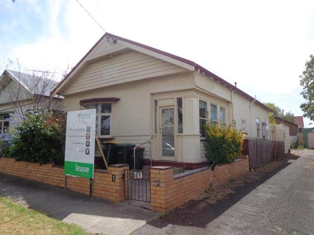 213 Myers Street, Geelong, Vic 3220