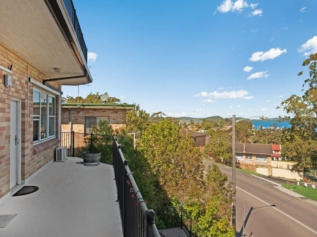 4/101 Henry Parry Drive, Gosford, NSW 2250