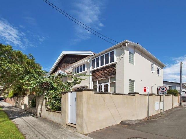 2/77 Belgrave Street, Cremorne, NSW 2090