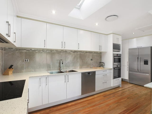 21 Wyndora Avenue, San Remo, NSW 2262