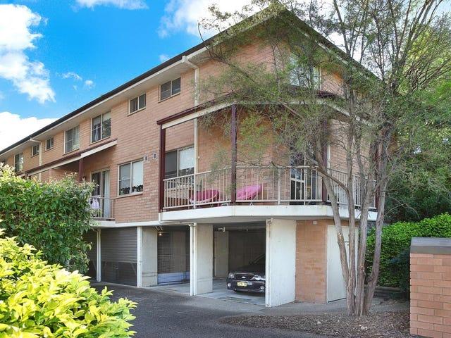 1/7 Taranto Road, Marsfield, NSW 2122