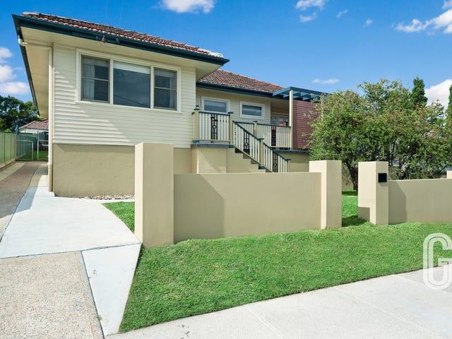 3 Gari Street, Charlestown, NSW 2290