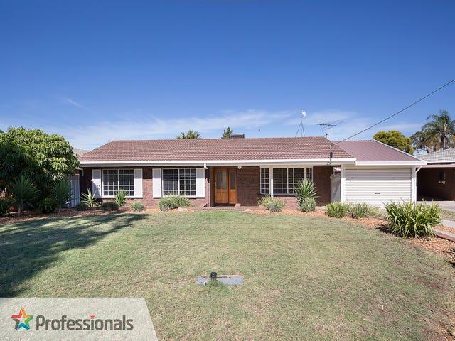 52 Bungarra Street, Hillbank, SA 5112