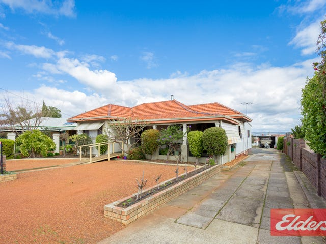 5 Carma Avenue, Collie, WA 6225