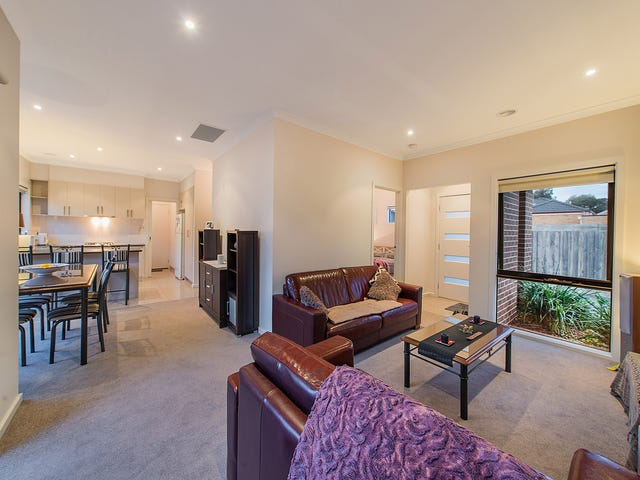 3/54 East Road, Seaford, Vic 3198