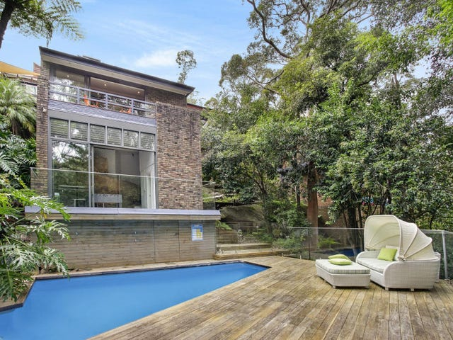 25 Lowry Crescent, St Ives, NSW 2075