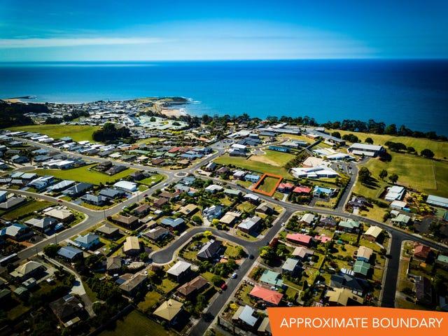 40 Futuna Avenue, Park Grove, Tas 7320