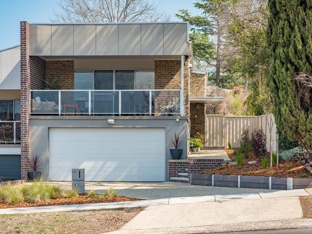 140B Theodore Street, Lyons, ACT 2606