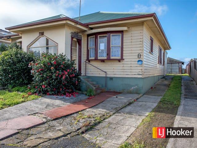 8 Turrung Street, Cooee, Tas 7320