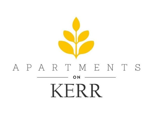 32-40 Kerr Parade, Auburn, NSW 2144