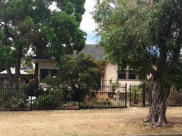 53 MORRIS STREET, St Marys, NSW 2760