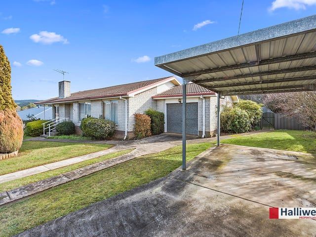 13 Native Rock Road, Railton, Tas 7305