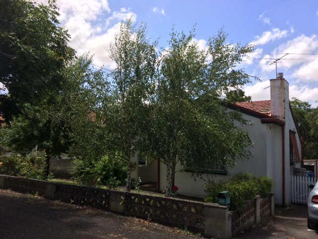20  Shepherdson Road, Mount Gambier, SA 5290