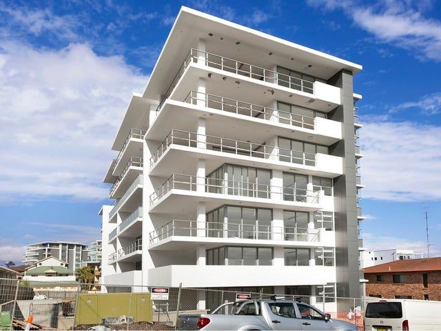 1/5-9 Marr Street, Wollongong, NSW 2500