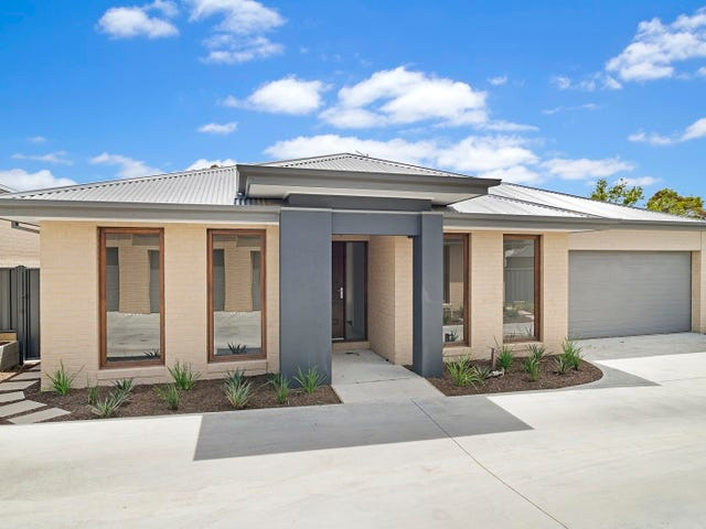 Lot 5, 9 Norfolk Street, Bendigo, Vic 3550