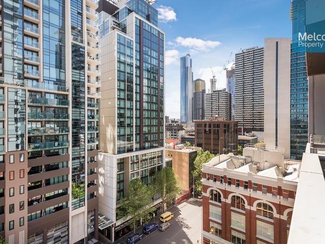 903/25-33 Wills Street, Melbourne, Vic 3000